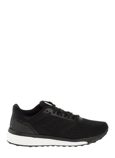 adidas Response  Siyah